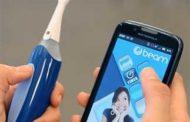 خبير أمن معلومات يحذر مستخدمي الهواتف الذكية من سرقة معلوماتهم الشخصية