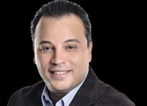 جنح الدقى تبرىء تامر عبد المنعم من شيك محمد فؤاد