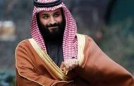 ولي العهد السعودي: إدارة أوباما عملت ضد مصر وفشلت