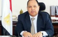 وزير المالية: انتهاء البنية التحتية لسداد مستحقات الحكومة إلكترونيًا إلزاميًا في يناير