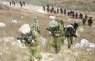 تحقيقات فى إسرائيل للتأكد من جاهزية «جيش الاحتلال» لخوض الحرب