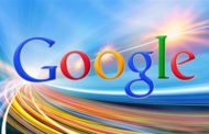 رئيس جوجل يزور البنتاجون لإصلاح علاقته بالجيش بعد ثورة الموظفين