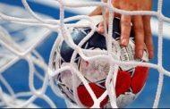 صعود الفيوم إلى دورى محترفى كرة اليد