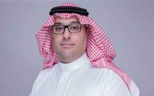 هيئة حقوق الإنسان السعودية تعزز القدرات الوطنية في مجالات حقوق الإنسان