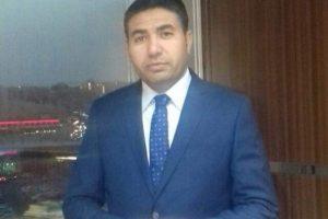 مصيلحي الاتحاد .. موقف الفريق الكروي لايرضينا وعزائي الوحيد ان ٧٠% من الفرق نفس المستوي