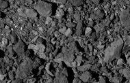 ناسا تبحث على مكان مناسب للهبوط على كويكب