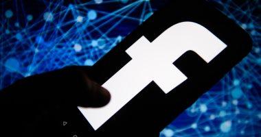 فيس بوك يقاضى شركة كورية لانتهاك قواعد الموقع