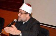 وزير الأوقاف يدين حادث أتوبيس الجيزة