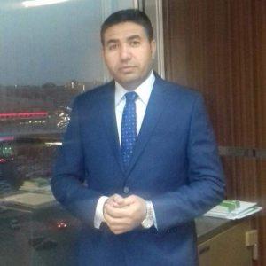 المستشار أحمد حسين البراوي :نبحث اندماج تحيا مصر وصوت الشعب في كيان موحد