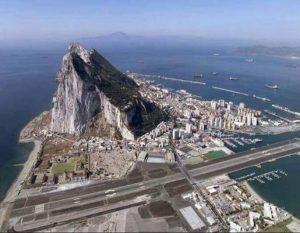 جبل طارق .. رمز العزة والشموخ.. حكاية مكان