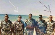 """السيرة الذاتيه للإرهابي """"هشام علي عشماوي"""""""