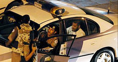 القوات السعودية تعلن القضاء على 8 إرهابيين بمنطقة القطيف