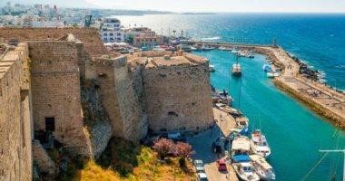 الولايات المتحدة تحذر تركيا من التنقيب قبالة سواحل قبرص