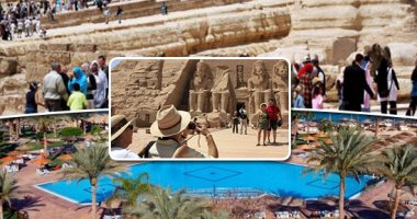 شركات السياحة تبدأ تسليم إخطارات برامجها إلكترونيًا