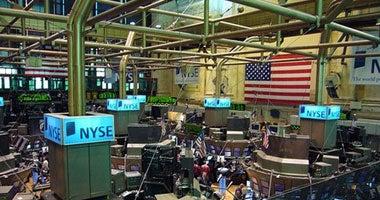 إستقرار في الأسهم الأمريكية