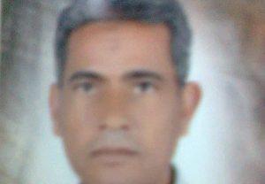 د. جيهان رفاعى عضوا في المجلس الاستشاري بشبكة إعلام المرأه العربيه