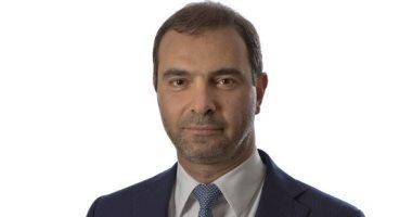 الملف الاقتصادى والمالى يشكل أولوية لدى الحكومة اللبنانية
