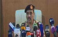 الجيش الليبى يمتلك قدرات جوية كافية للتعامل مع أى تهديد للدولة