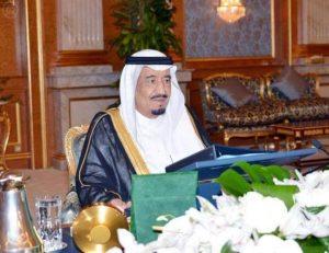 الأمين العام لاتحاد الجامعات العربية يشيد بما حققته الجامعات السعودية على المستوى الدولي