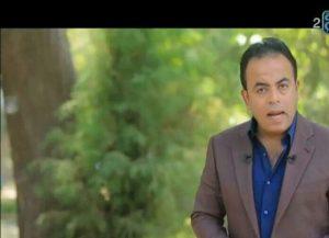 لأول مرة تطبيق منظومة الدعم التصديرى الجديدة للشركات المصرية