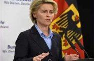 قادة جدد لأوروبا ؟ رؤية بعيدة أم مجرد لعبة بوكر؟