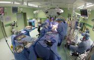 الصحة السعودية: نجاح 11 عملية قلب مفتوح وقسطرة لحجاج بيت الله الحرام