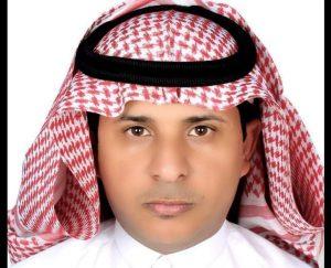محافظة قنا : فصل التيار الكهربائي عن  مغذى طوخ بمدينة نقاده غدا
