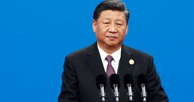 الصين تحذر بريطانيا من التدخل فى شؤونها الداخلية