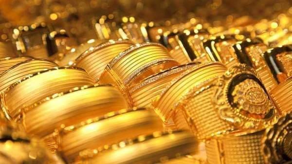 مفاجأة ..ارتفاع سعر جرام الذهب لـ 1000 جنيه خلال أيام منقوله