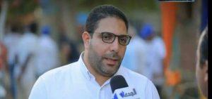 لأول مرة : 5 آلاف رأس من خراف البرقى بمطروح فى مهرجان الأضاحى بالقاهرة