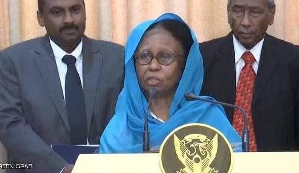 المجلس السيادي السوداني: نتعهد بتحقيق التحول الديمقراطي