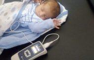 انطلاق المبادرة الرئاسية للكشف المبكر على ضعف السمع للاطفال حديثى الولادة بالقليوبية