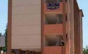 محافظ القليوبية : ٢١ مدرسة جديدة جاهزة للافتتاح للعام الدراسى الجديد