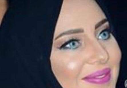 """الأميرة غادة بنت عبدالله : """" كل عام وأنت بخير وعزة يا وطني، ولتبقى شامخاً رايتك خفاقةً"""