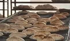 تحرير 30 محضر لأصحاب المحلات بنجع حمادي للمخالفات