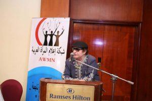 الفنان الكبير محيى إسماعيل يؤيد مبادرة لا للطلاق ويؤكد أن وسائل التواصل الاجتماعى كارثة