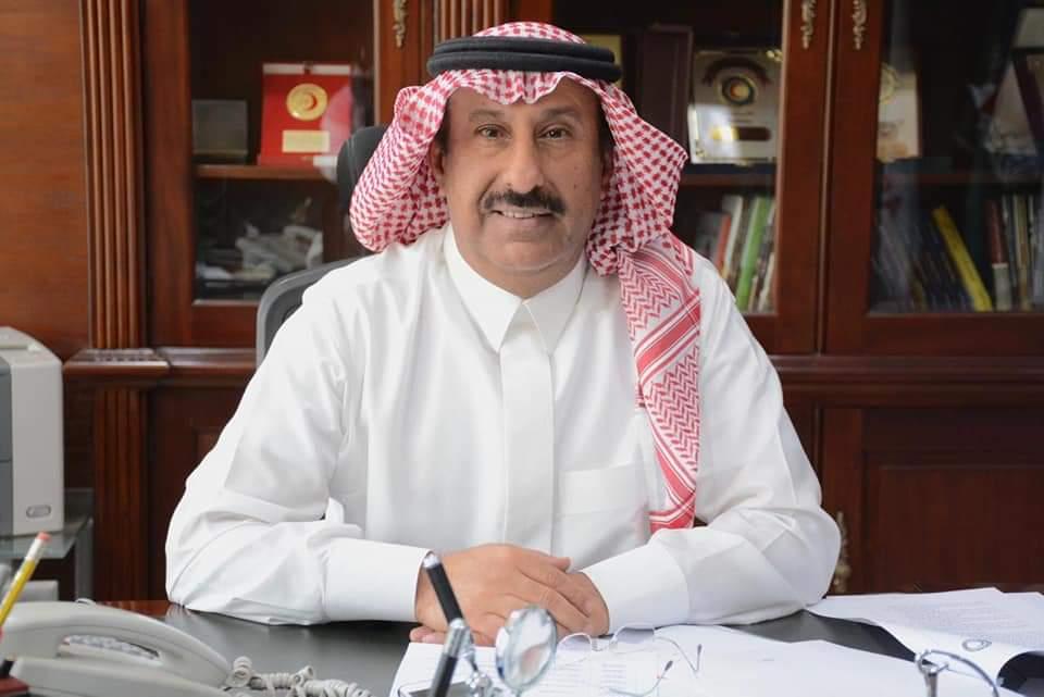 المنظمة العربية للهلال الأحمر والصليب الأحمر تنظم المؤتمر الدولي الثالث لقيادات تكنولوجيا المعلومات والاتصالات بمصر