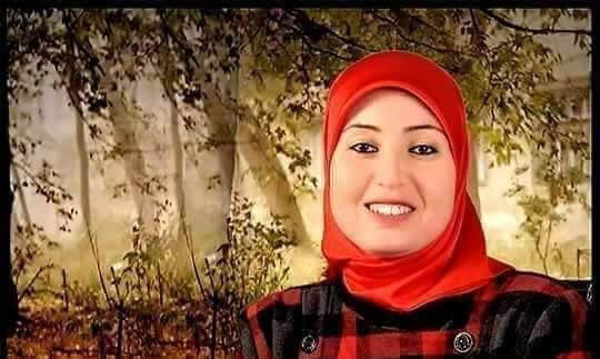محامية حقوقية:لابد من قرار جمهوري ينقذ مصر من قبضة الفن الماسوني العفن