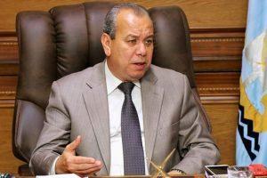 اعادة تعيين 115 من العاملين بمديرية الشئون الصحية بكفر الشيخ
