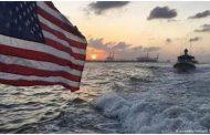 اللواء رضا يعقوب المحلل الاستراتيجي والخبير الامني افعال الرئيس الأمريكي ترامب متضاربة