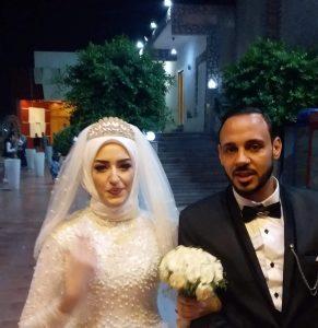 بالصور :شبكة إعلام المرأة العربية تطلق مبادرة الطالب المنتج وتبدأ إجراءات تفعيلها فى 3 دول عربية