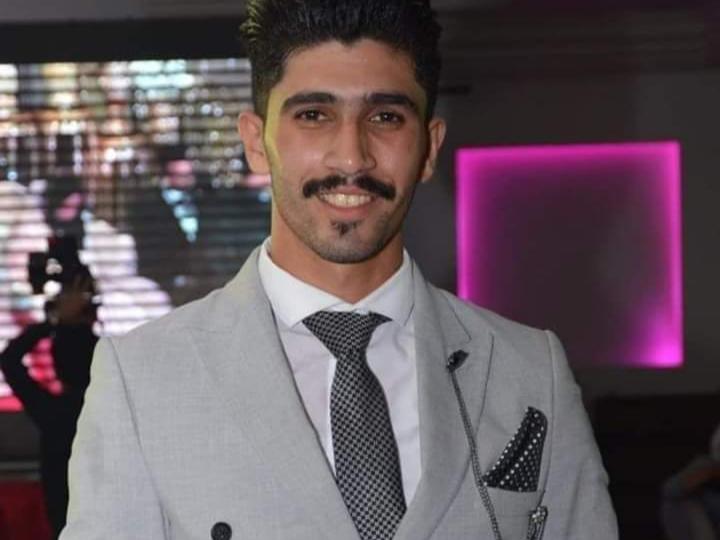 مديرية أمن بورسعيد تلقي القبض على قاتل سائق التاكسي