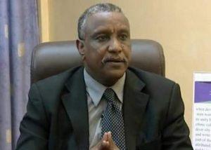 ياسر عرمان بكشف أسرار نجاحه وكفاحه لأجل سودان الكرامه