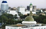 كيف يتخلص السودان من مأزق قائمة الإرهاب؟