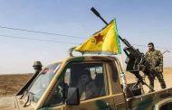 تركيا تتوعد المقاتلين الأكراد بالقتل إن تخطوا مهلة المغادرة