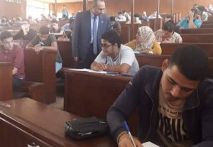 بمظاهرات تعم البلاد.. الحركة الطلابية تفاجئ المجتمع اللبناني
