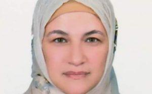 اتحاد الاعلاميين العرب يحتضن فريق مبادرة efuo مستقبل مصر