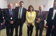 تمرد البرلمان الدواء امن قومي شركات الدواء في مصر تحتضر