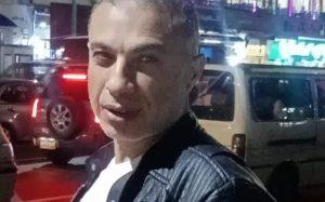 القبض على خليجي ومصري بحوزتهما 15جرام هيروين و20سرنجة بقصد الأتجار بدائرة قسم شرطة حدائق القبة