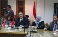 تمرد البرلمان تطالب بتعديل قانون الايجار الجديد